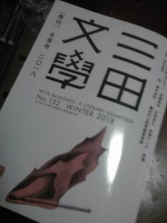 「三田文学」132.jpg